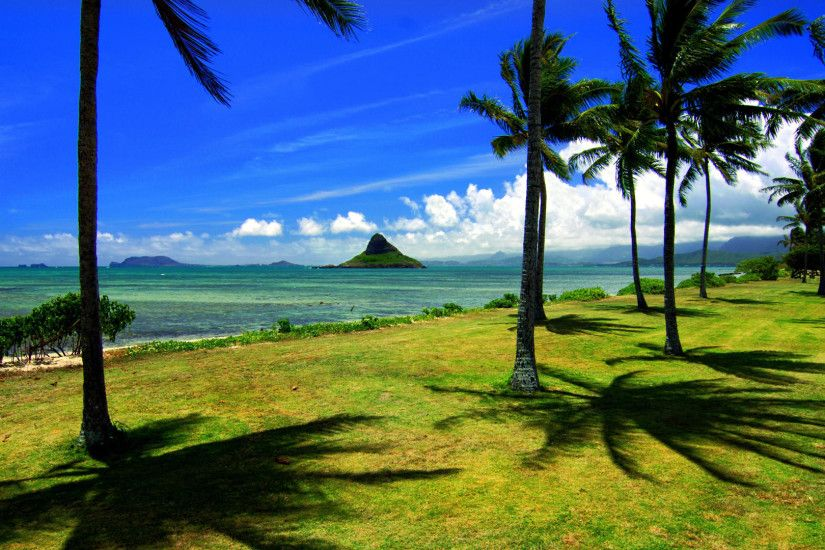 ... Hawaii Wallpapers, Pictures, ...