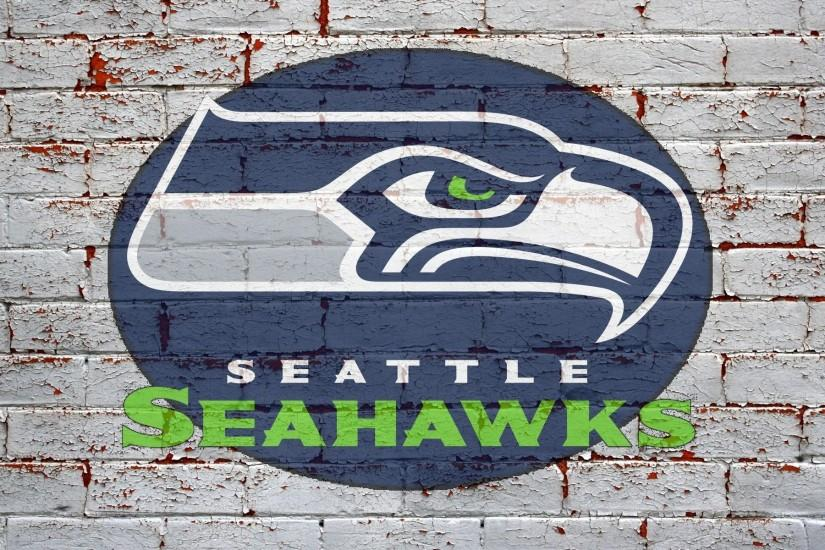 seahawks wallpaper 1920x1200 laptop