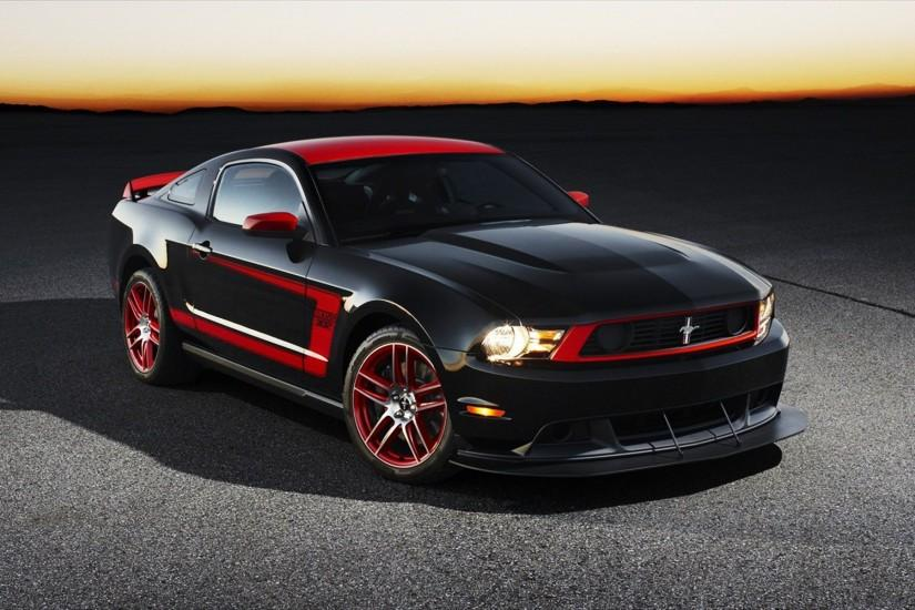 download free mustang wallpaper 1920x1200 large resolution