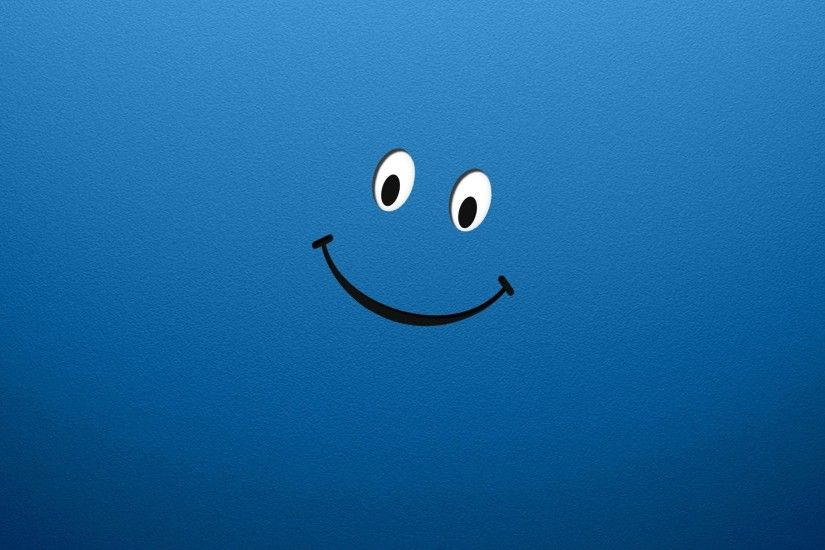 2560x1440 ... simple smiley face wallpaper 2458 2560 x 1440 wallpaperlayer  com .