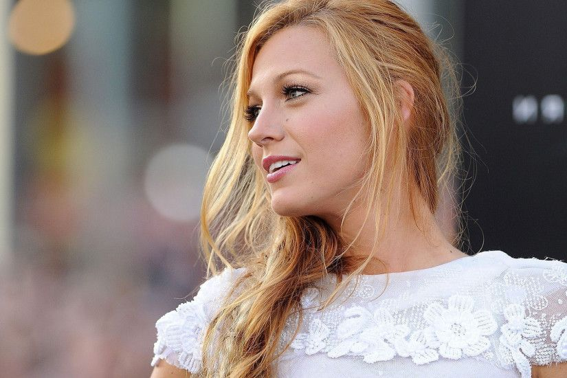 blake lively hd free wallpapers download