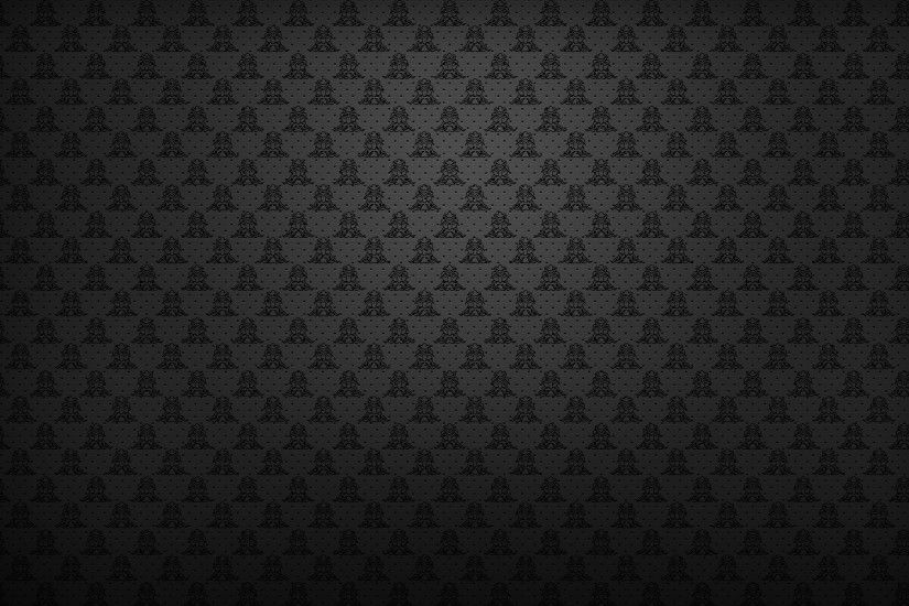 Black Elegant Wallpaper .