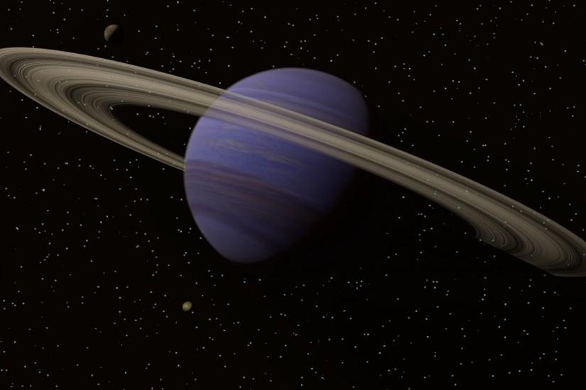 Preview wallpaper saturn, planet, space, rings, belt 2560x1440