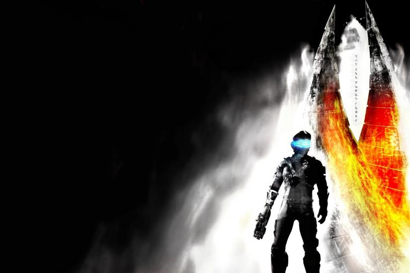 full size dead space wallpaper 1920x1080 ios