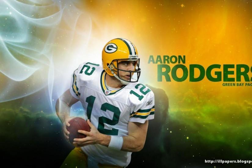 packers wallpaper 1920x1080 samsung