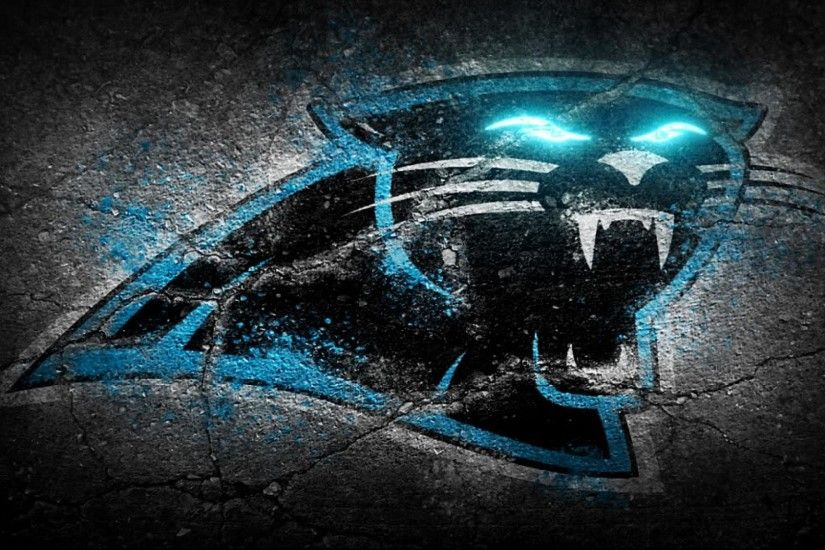 ... Wallpapers Carolina Panthers Logo Images. carolina panthers logo of  team 1920x1080.