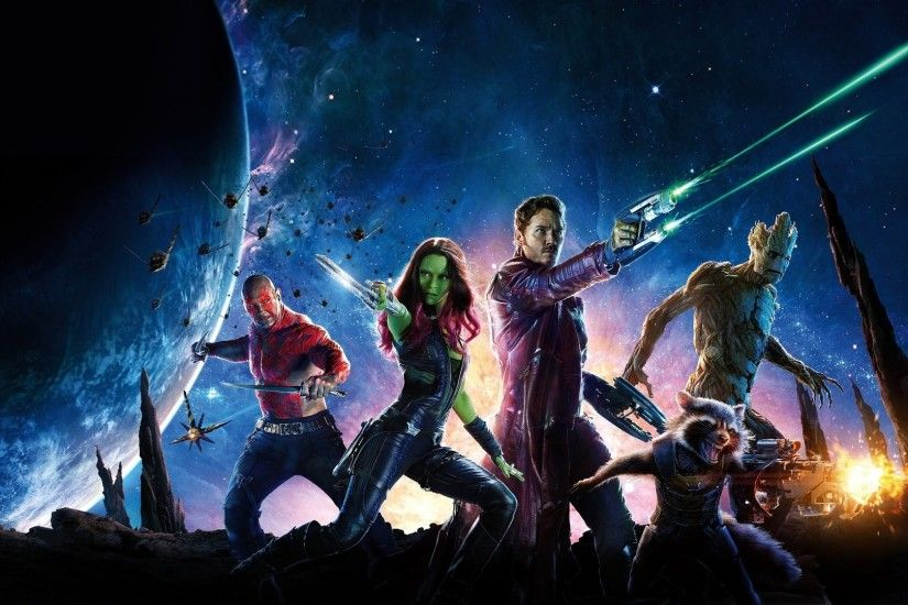 Guardians Of The Galaxy desktop backgrounds. Similar wallpapers