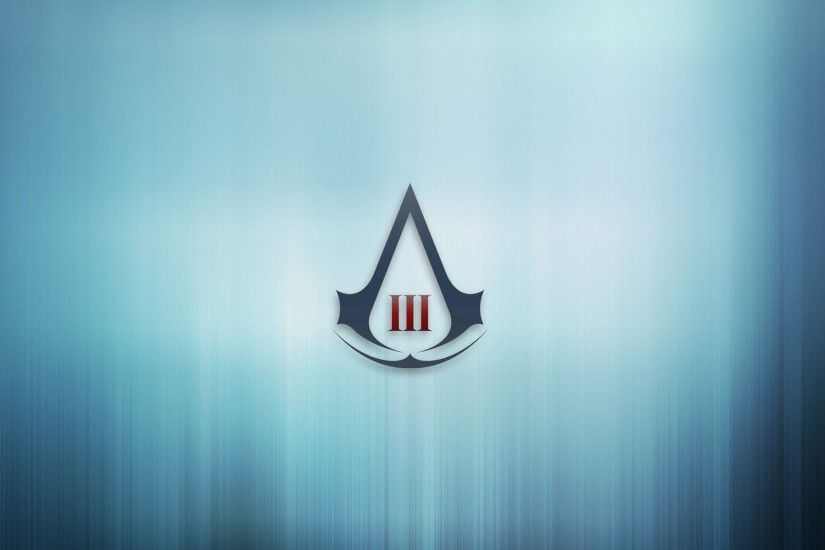 Most Downloaded Assassins Creed Logo Wallpapers - Full HD .
