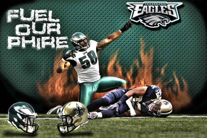 2560x1600 philadelphia eagles logo wallpapers hd background download free