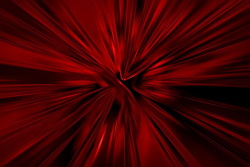 ... Cool Black And Red Wallpapers ...