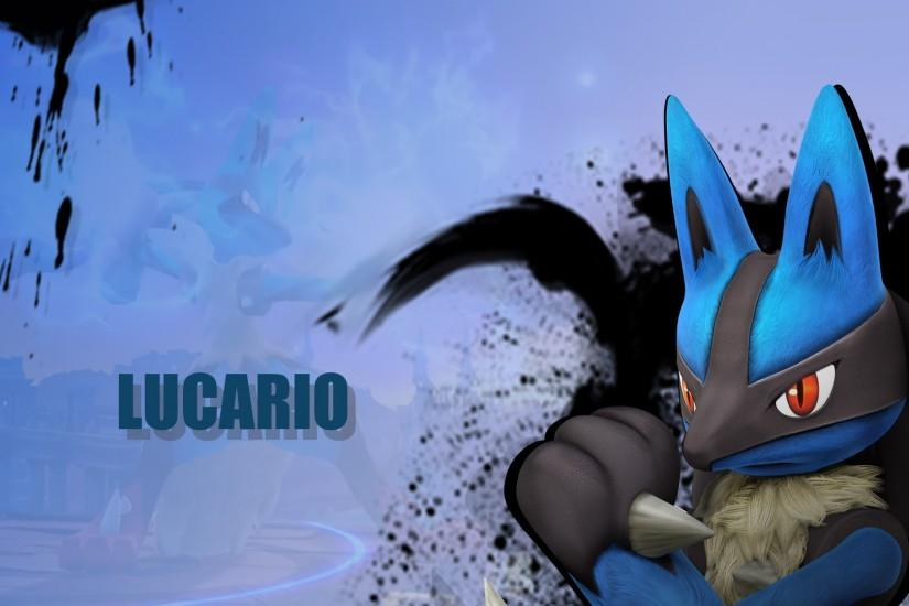 free lucario wallpaper 1920x1080 for phones