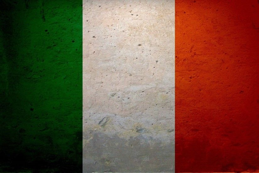 2560x1600 Collection Of Italian Flag Images On HDWallpapers