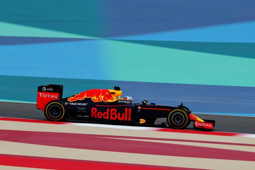 Formula 1, Red Bull Racing Wallpapers HD / Desktop and Mobile Backgrounds