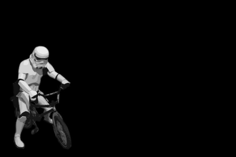 top star wars background 1920x1080 windows xp