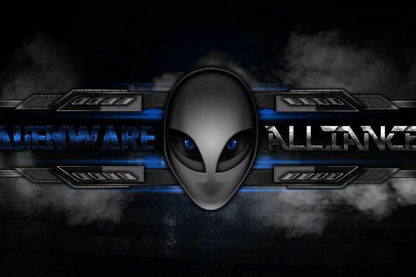 Pictures-Download-Alienware-Backgrounds