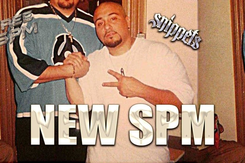 NEW SPM (Coming Soon) Snippets 2017 - Unreleased - YouTube