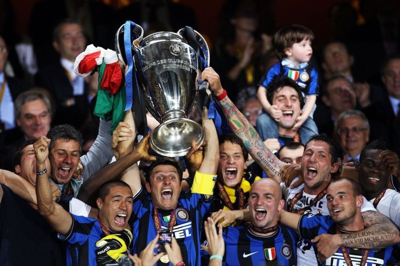 inter internationale champions league inter internazionale champions league