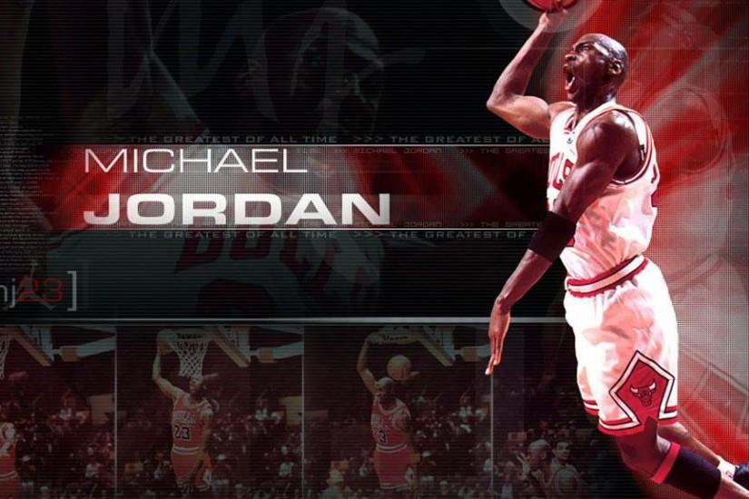 download michael jordan wallpaper 1920x1080
