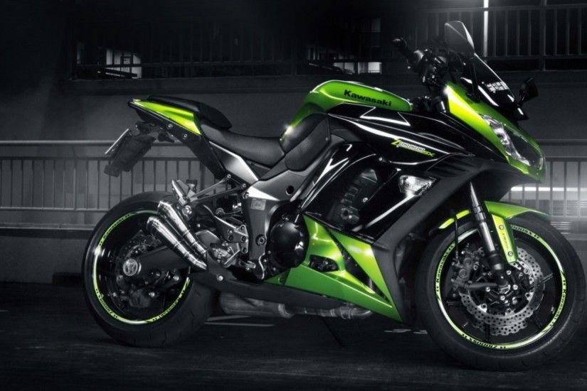 "Search Results for ""wallpaper superbike kawasaki"" – Adorable Wallpapers"