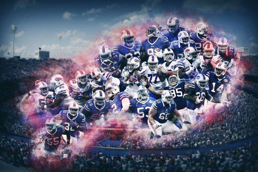 Buffalo Bills 2018 Wallpapers 183 '� Wallpapertag
