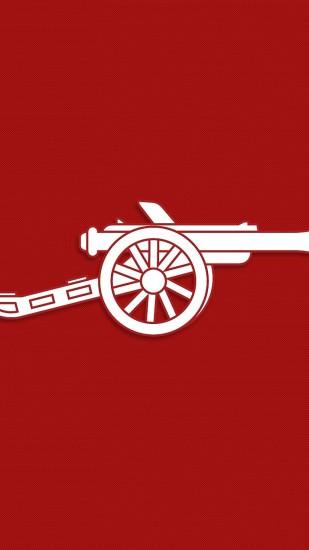 Arsenal Fc hd iPhone