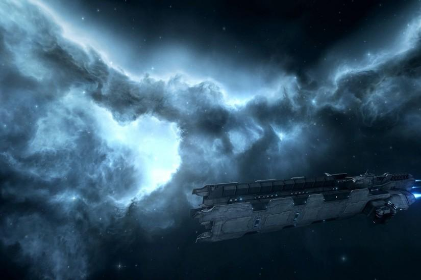 eve online wallpaper 1920x1080 hd 1080p