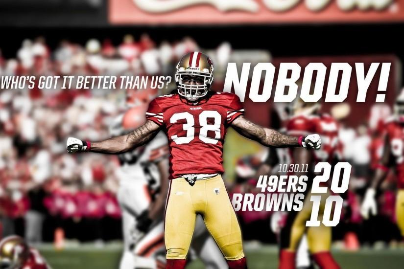 download free 49ers wallpaper 1920x1200 ios