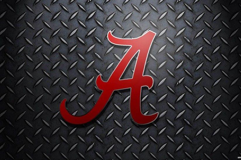Football backgrounds wallpapertag - Alabama backgrounds ...