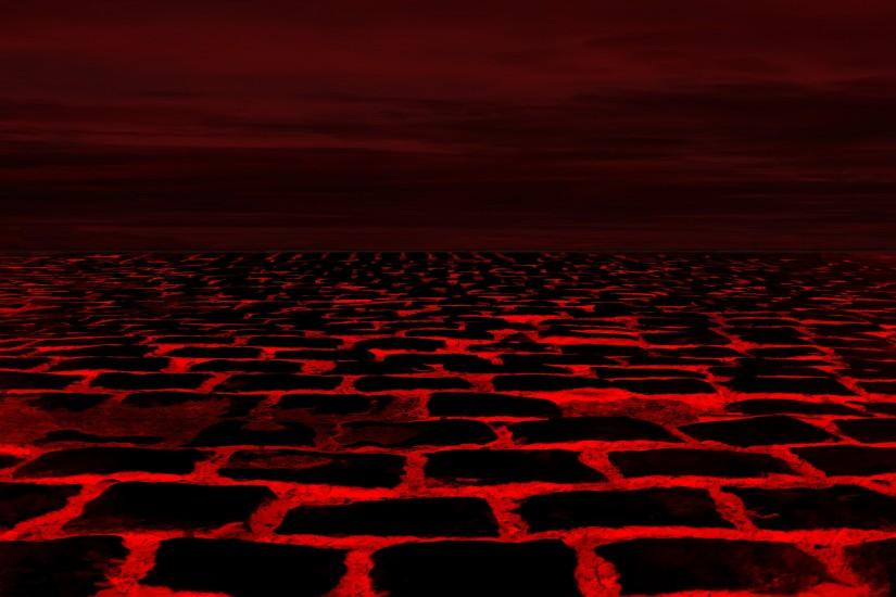 free download hell background 2560x1600 desktop