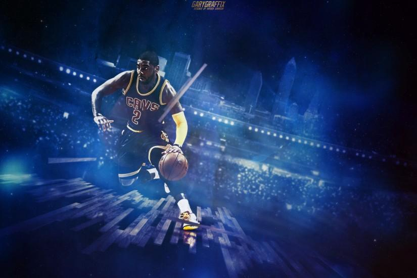 kyrie irving wallpaper 2880x1800 lockscreen