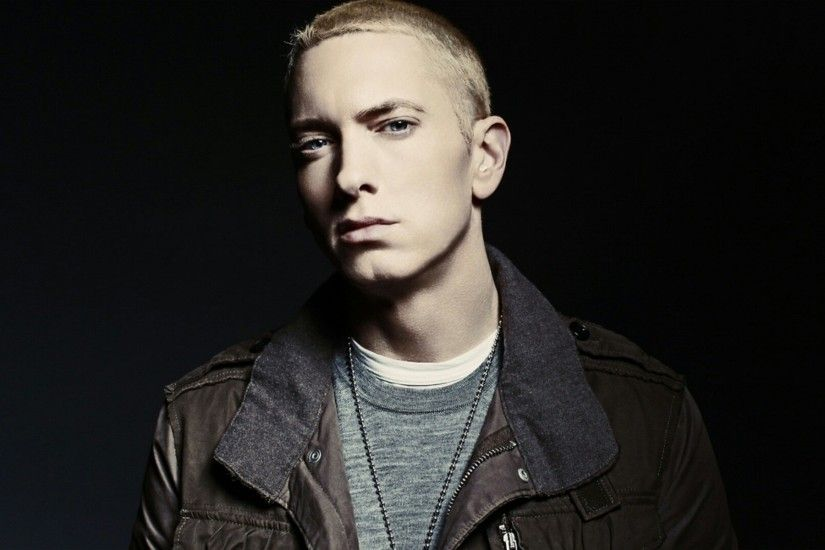 Images-Hd-Eminem-Wallpapers