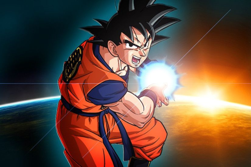 goku kamehameha dragon ball z wallpaper hd wallpapers download free  background wallpapers smart phones pictures 1080p digital photos 1920×1080  Wallpaper HD