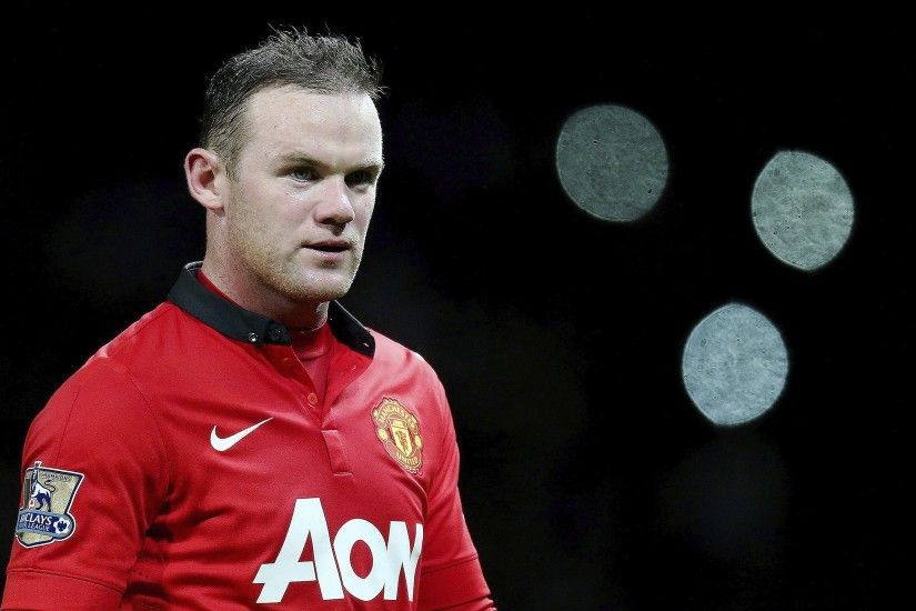 Wayne Rooney HD Images : Get Free top quality Wayne Rooney HD Images for  your desktop