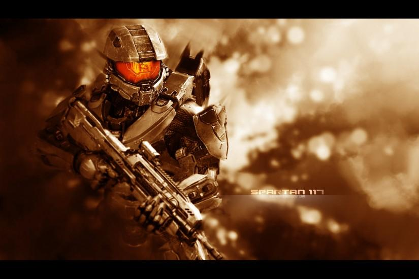 most popular halo 5 wallpaper 2048x1536 for meizu