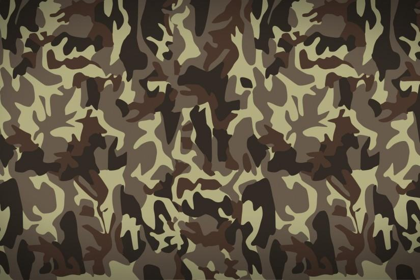 large camo wallpaper 1920x1080 images