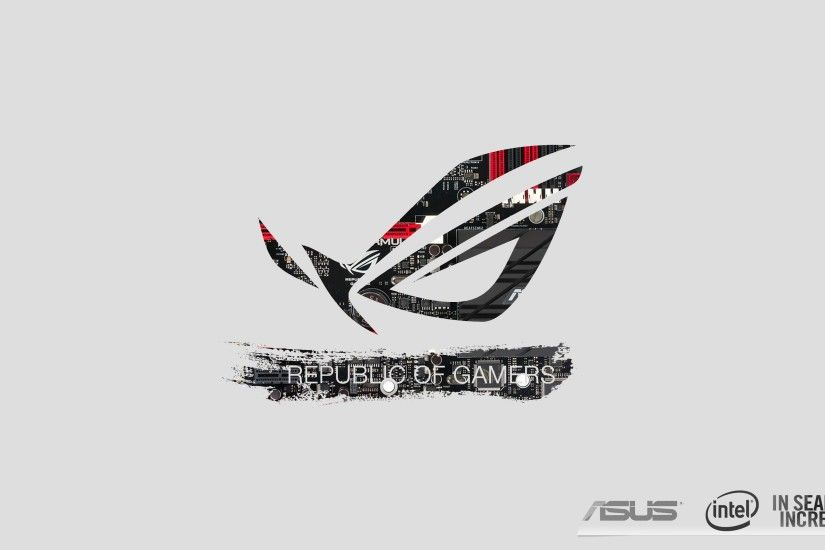 ***Win An ASUS PB287Q Monitor: 2014 4K UHD Wallpaper Competition!***  [Archive] - Page 2 - ASUS Republic of Gamers [ROG] | The Choice of  Champions ...
