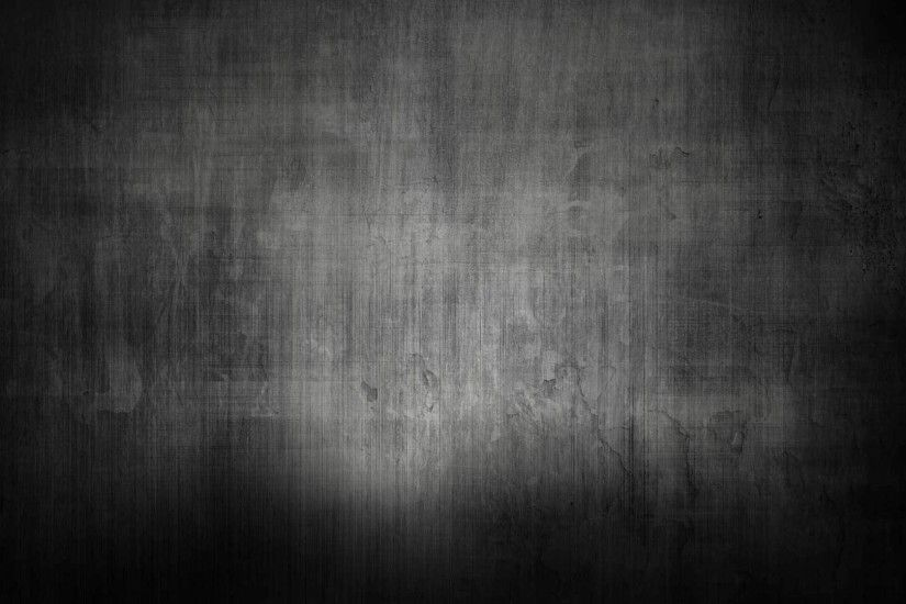 Preview wallpaper dark, spot, background, texture 1920x1080