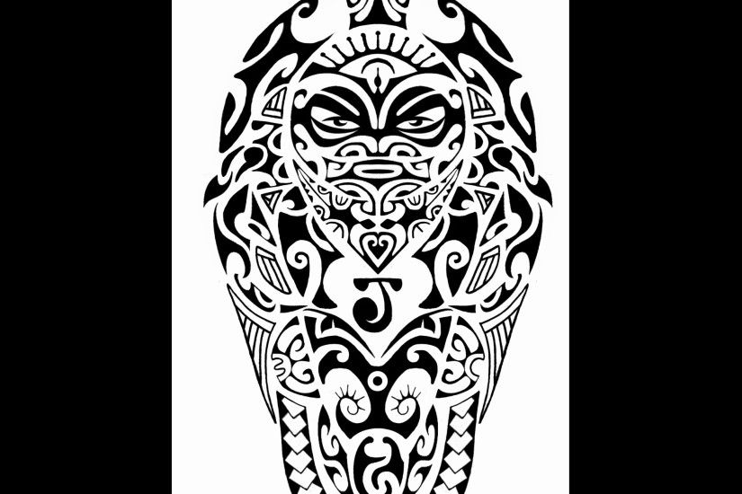 Maori Tattoos, Polynesian Tattoos, Tatoos, Armband Tattoo, Tattoo Sketches,  Maori Designs, Manta Ray, Tattoo Art, Ramones