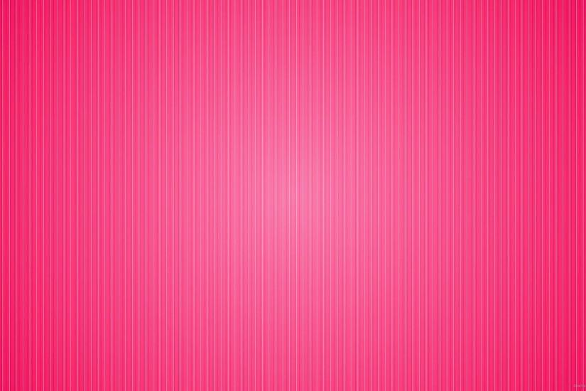 Pink Backgrounds | Wallpaper | Basic Background