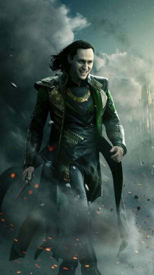 loki wallpaper 1080x1920 for android 50