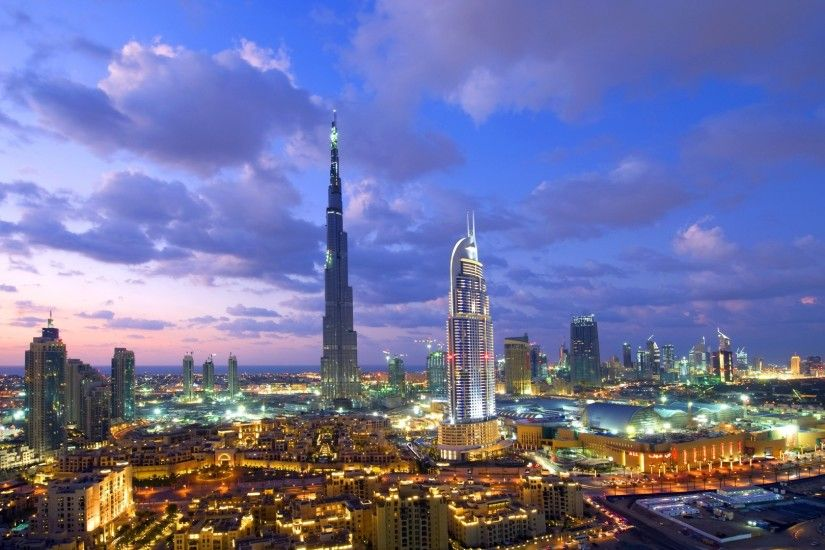 Full HD 1080p Dubai Wallpapers HD, Desktop Backgrounds 1920x1080