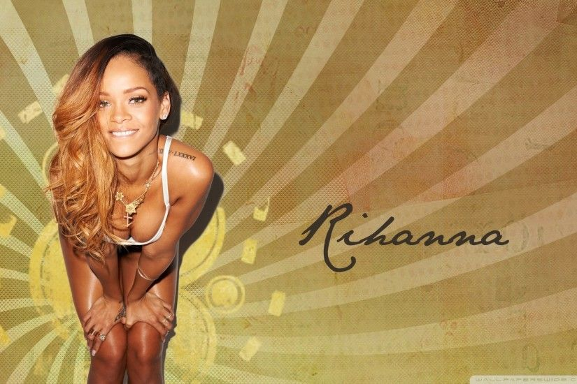 ... Download Rihanna Mobile Wallpaper Gallery ...