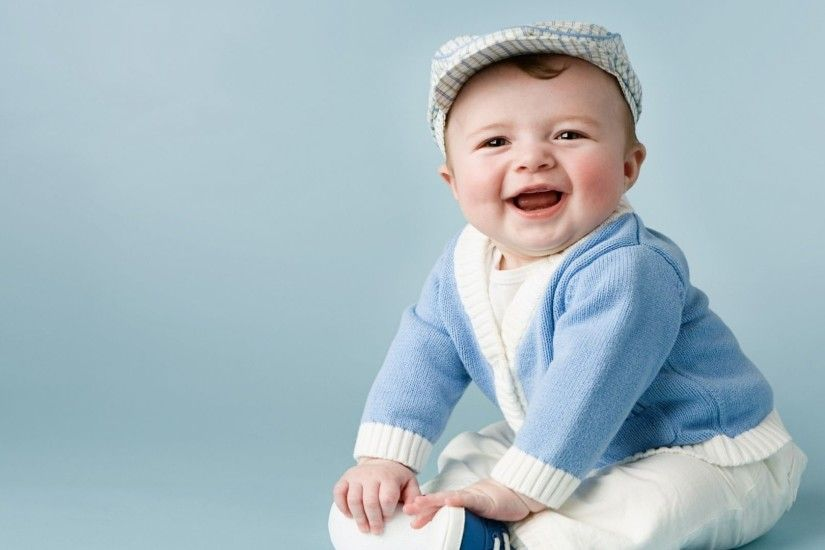 Funny Baby Wallpapers Images Photos Pictures Backgrounds