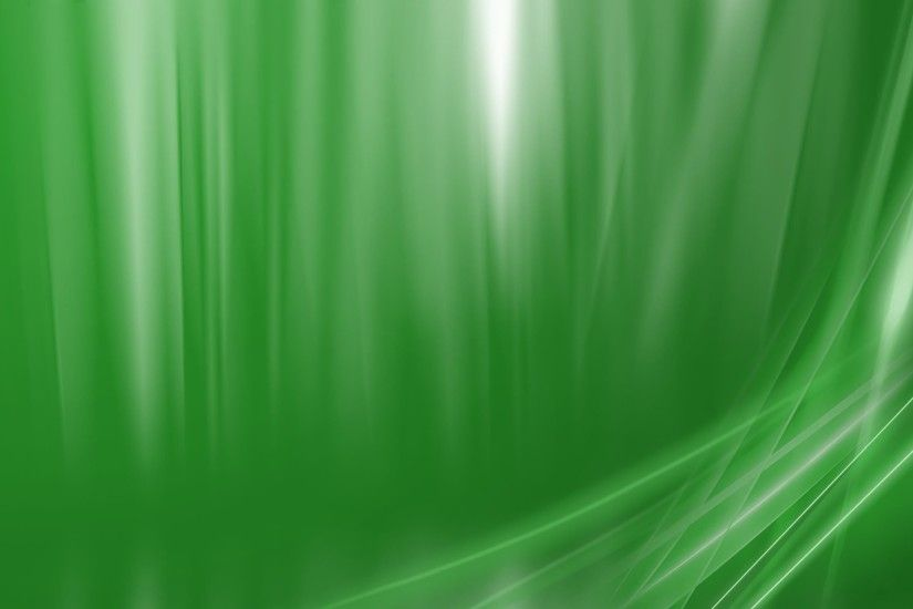 Green Desktop Background, (HD Backgrounds 2018, 15 May)