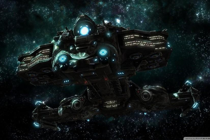 starcraft wallpaper 1920x1080 for ipad 2