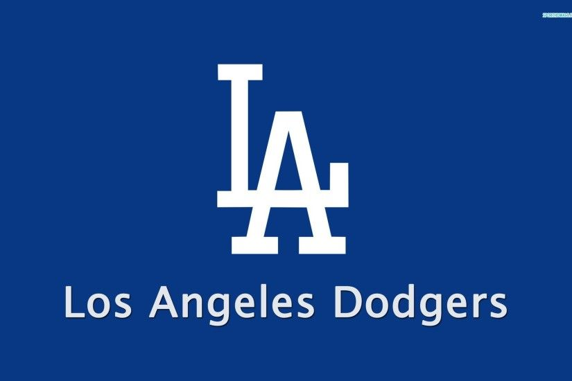 Los Angeles Dodgers Wallpapers Wallpaper