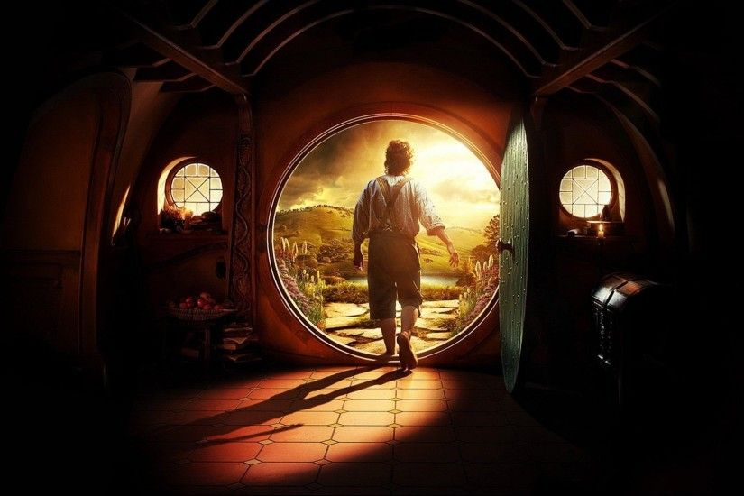The Hobbit Wallpaper Images on | HD Wallpapers | Pinterest | Hobbit, Hd  wallpaper and Wallpaper