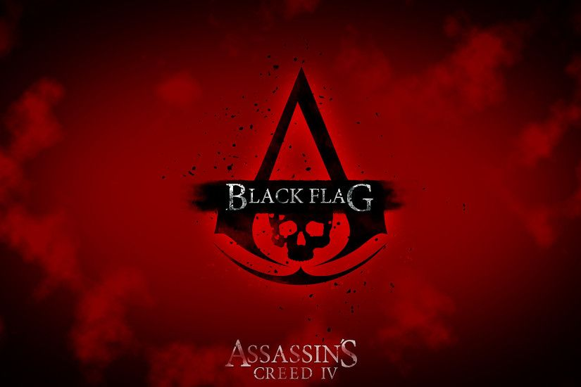 assassin's creed 4 black flag free