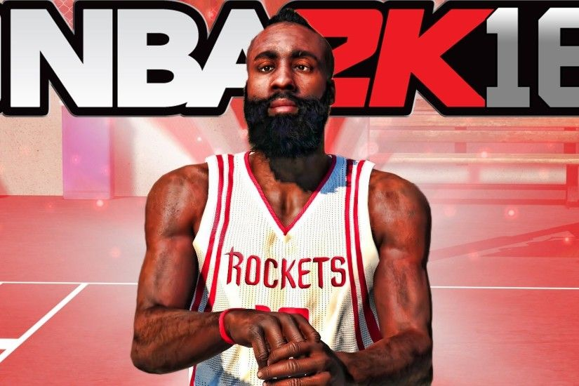 james harden wallpaper pictures free