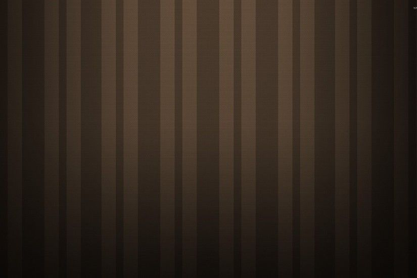 Vertical brown stripes wallpaper 2560x1600 jpg